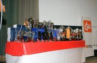 2009 XII Gala