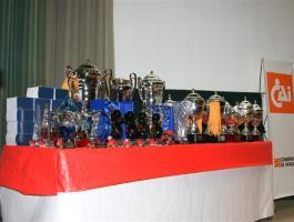 Premios_FARBM_2009_000-Medium