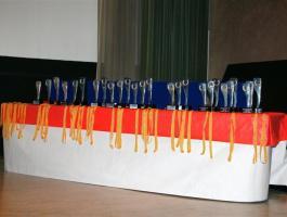 Premios_FARBM_2009_002-Medium