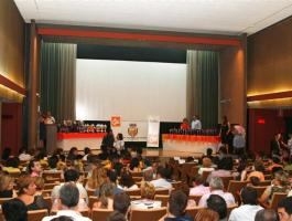 Premios_FARBM_2009_005-Medium