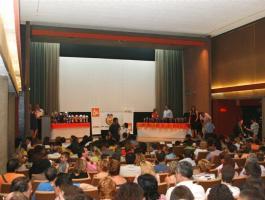 Premios_FARBM_2009_006-Medium