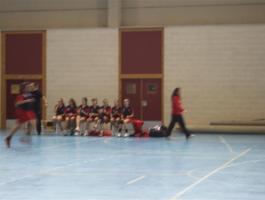 FINALES-ESCOLARES-2012-173-Medium
