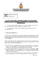 ACTA Nº 2 ESCOLAR 2019-2020