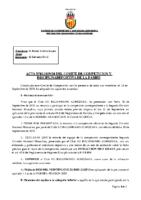 ACTA Nº 2 FEDERADA 19-20