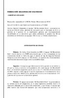 Apelación-nº4-09-10-ADBMEjea