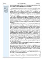 BASES GENERALES JUEGOS ESCOLARES 2019-2020