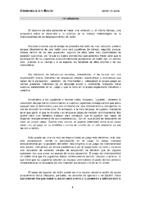 Desmarque. J. Ribera