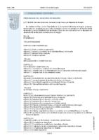 LEY ARAGONESA DEL DEPORTE