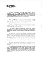 Recurso CDB A D Corazonistas