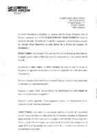 Resolución FA Balonmano