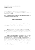 ResoluciónApelación10-10[1].RótulosPlasneón