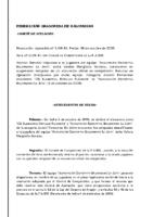 ResoluciónApelación2-Margüello-09-10
