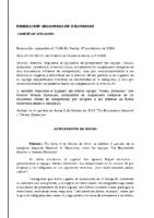 ResoluciónApelación7-10[1].Amibal