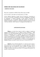 ResoluciónApelación8-10[1].StCasablanca