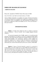 ResoluciónApelación9-10[1].Soriano.StCasablanca