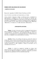 ResoluciónApelaciónNº5-09-10-BrahimKoulel