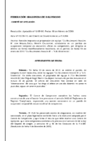 ResoluciónApelaciónNº6-10[1].CAI-Martín