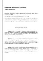 RetroacciónActuaciones-Apelación3-09-10