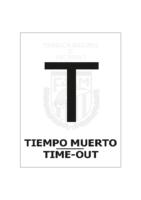 Tarjeta_Tiempo_Muerto_2010