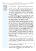 Bases Generales XXXVIII Juegos Escolares 2020-2021