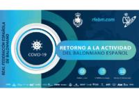 2020 Retorno Actividad Bm Español