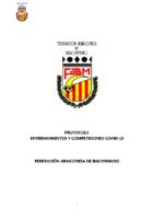 Protocolo Covid Farbm actualizado 30-09-2020