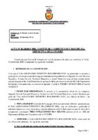 ACTA Nº 2 FEDERADA 2020-2021