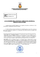 ACTA Nº 9 2020-2021