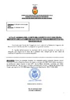 ACTA Nº 10 ESCOLAR 2020-2021