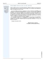 ESTATUTOS FED. ARAGONESA BALONMANO 2019