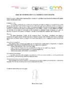 Consentimiento-Informado-CESA2021